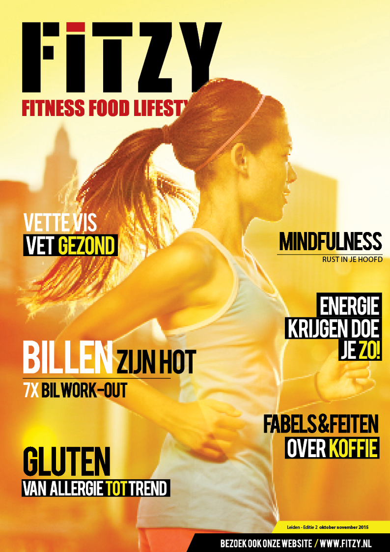 adverteren-in-Fitzy-Magazine