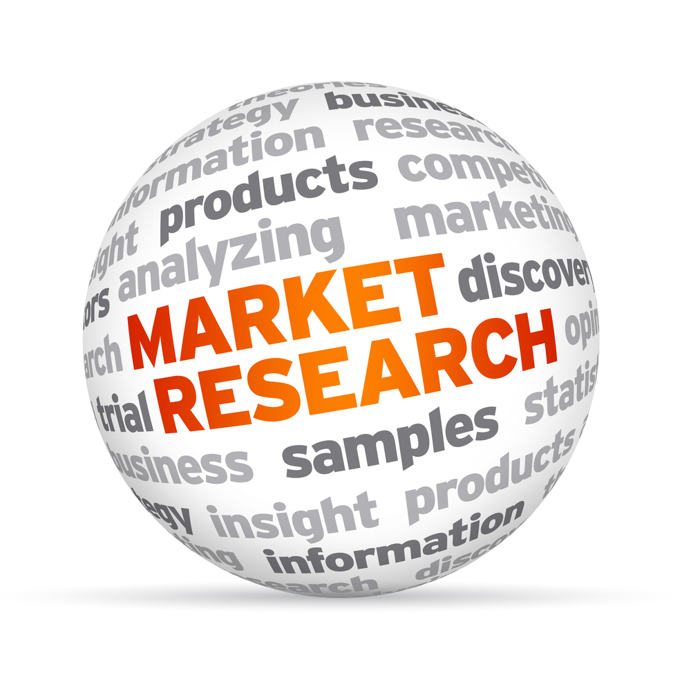 Marketing-Researc