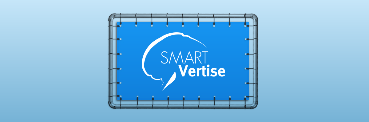 SpandoekEnFrames_smartvertise outdoor reclame