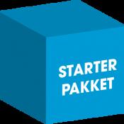 Starterpakket Smartvertise