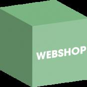 Webshop smartvertise