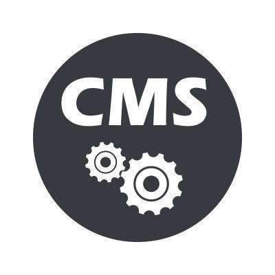 cms smartvertise