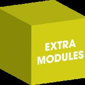 extra_module