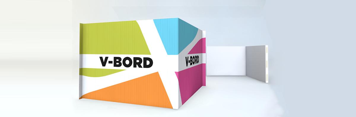 v-bord_smartvertise outdoor reclame