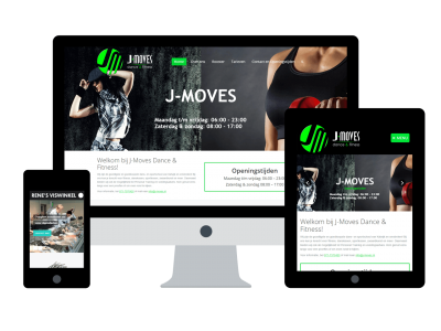 j-moves2_websiteblox