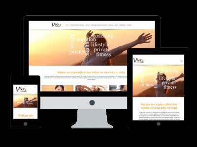 viefitness2_websiteblox-570x456