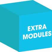 extramodules