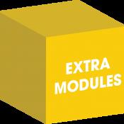 kubus2_extramodules