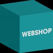 kubus3_webshop
